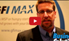 GFI MAX Discusses Tools For MSPs At Channel Transitions West