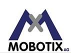 mobotixlogo