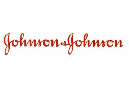 J&J Slapped With Injunction In Covidien Patent Case