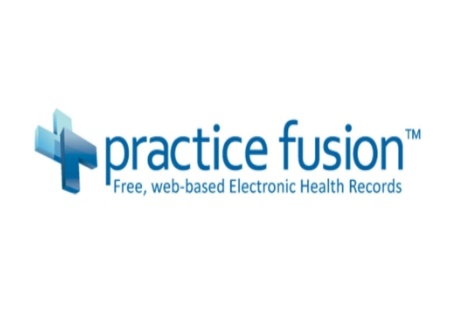 practice fusion launches medical imaging api