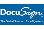 Secure & Enforceable: The DocuSign Electronic Signature