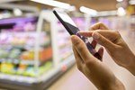 5 Trends Driving How Your Retail IT Clients Use Mobility To Connect With Customers