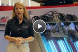 UV Treatment Gains Traction In Reuse Applications (Video)