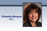 Victoria Strayer TSYS