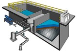 Leopold® Tertiary Filter Systems by Xylem