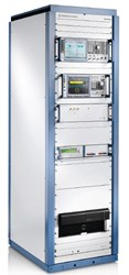 RF Conformance Test System: R&S™TS-ITS100