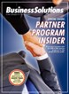 Partner_Program_Cover_Web