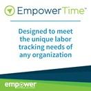EmpowerTime