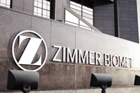 Zimmer Biomet Acquires Cayenne Medical, Boosts Sports Medicine Segment