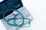 Healthcare IT News For VARs — September 12, 2014