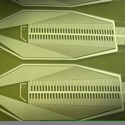 Metrigraphics_PR_Thin_Film_Devices