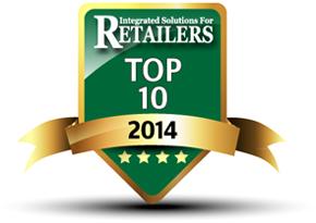 ISR Top 10 Of 2014