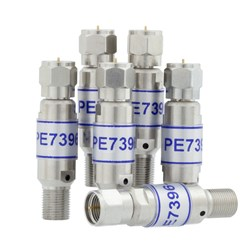 F-Attenuators-SQ