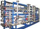 WATERTRAK™ Sea Water Reverse Osmosis