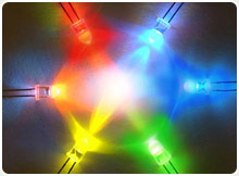 Troy NY u2014  Smart  solid-state light sources now being developed not only have the potential to provide significant energy savings but also offer new ...  sc 1 st  Photonics Online & Solid-State Lighting Sources Getting More Energy Efficient And Smart azcodes.com