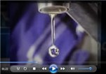 Video: Monitoring Water Consumption