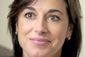 DeSalvo Leaves ONC For HHS