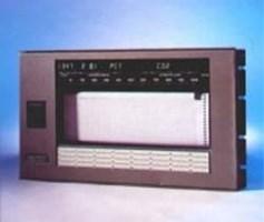 Molytek 2702 Thirty-two Channel Chart Recorder