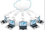 451 Research Reveals Drop In Cloud Pricing