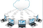 451 Research Reveals Drop In Cloud Pricing