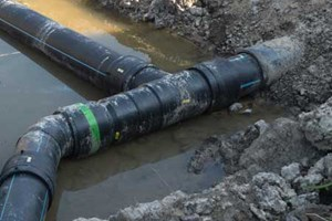 The Future Of Pipeline Renewal