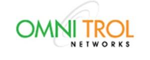Omnitrol Networks: Intelligent RFID Edgeware: OMNITROL