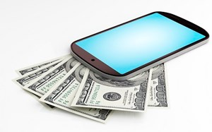 Mobile Remote Deposit Capture Provides Ability To Bank Anywhere, Anytime