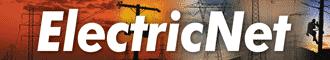 www.electricnet.com