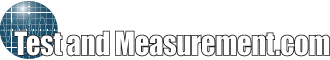 www.testandmeasurement.com