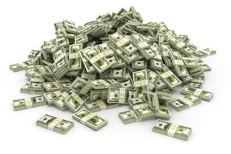 healthcare app market valued at half a billion dollars