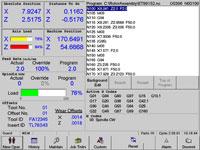 Cnc Software Open Source - renlinoa