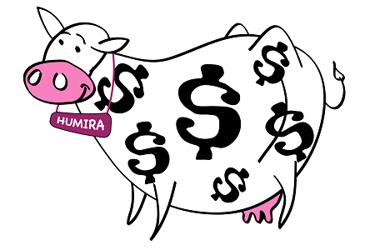cash-cow_iStock-93824710_humira