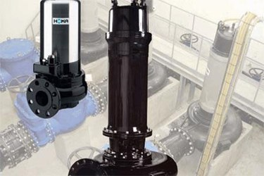 submersible-a-series-wastewater-pumps-brochure-0001