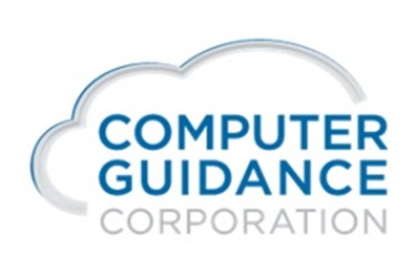 Winter Construction Selects Computer Guidance Corporation's