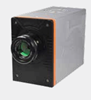 Cooled Mid-wave Infrared Camera: Tigris-640