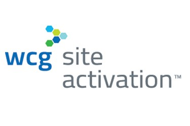 Site Activation