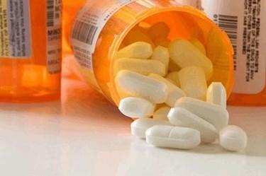 Materials Characterization In Pharma
