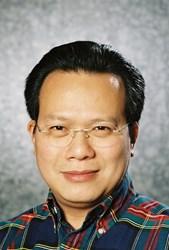 ThanhTran, CEO, Zoeticx-300DPI