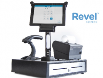 Revel POS System