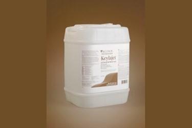 Keylajet Cleaning Detergent: Low-foaming High Alkaline Liquid