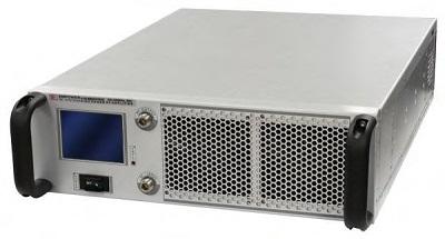Power Amplifier Low Mid High : ultra wideband high power amplifier bbs3g6qhm sku 2135 ~ Russianpoet.info Haus und Dekorationen