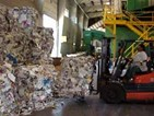 Recycling and Composting Facilities