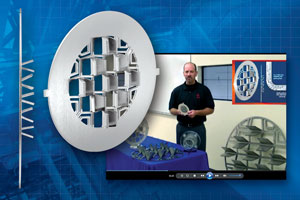 New Video Highlights Air Gas Flow Conditioner That