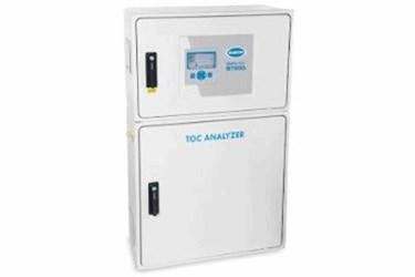 Hach BioTector B7000i TOC Analyzer