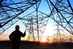 Field Service Utilities
