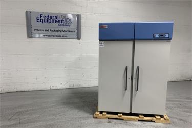 Thermo Lab Freezer.jpg
