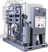 Model BA-OHM,VPM and OHVM SERIES Portable Oil Heating-Pumping & Vacuum Systems