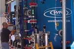 Case Study Report For Z-92® Uranium Removal – Morongo Del Sur, CA