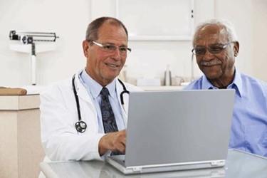 Optimizing Rare Disease Outcomes Through eCOA Technology And Training