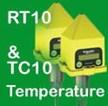 RT10_TC10